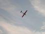 Hangflug 2005