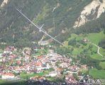Alpina 4001.jpg