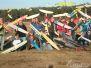 1 F3K Wettbewerb in Malden (NL) 2008