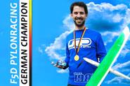 F5D-Deutsche-Meisterschaftsrunde-2014-185